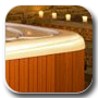 trade in hot tub for energy efficiency
